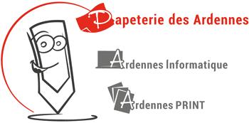Papeteries Des Ardennes Sprl
