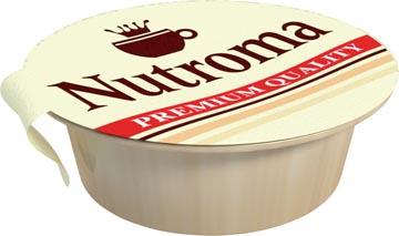 Nutroma lait concentré, 9 ml, paquet de 200 pièces