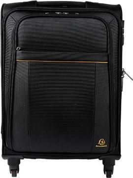 Exactive valise cabine pour ordinateurs portables de 15,6 pouces