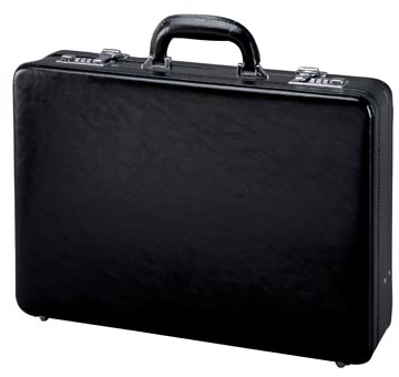 Attachés-case
