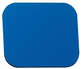 Fellowes tapis de souris, bleu