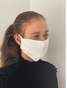 Exacompta masque de protection individuel