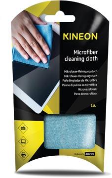 Kineon tissu microfibre grand