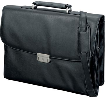 Alassio by Jüscha Attaché-case Cantana