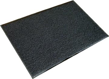 Doortex paillasson Twistermat, ultra résistant, 60 x 90 cm
