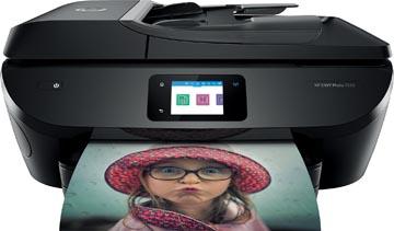 HP Envy Photo 7830 imprimante Tout-en-Un