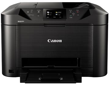 Canon imprimante All-in-One Maxify MB5150