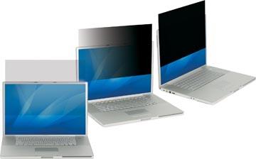 3M filtre confidentitalité HP Elitebook 840 G1/G2