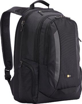 Case Logic sac à dos RBP-315 pour ordinateurs portables de 15,6 pouces