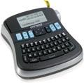 Dymo système de lettrage LabelManager 210D, azerty